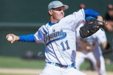 http://goodguysports.files.wordpress.com/2011/07/ncaa_trevor_bauer2_300.jpg?w=227&h=151