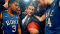 Duke's Krzyzewski: The best all-time
