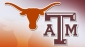 All good things must come to an end: Texas-Texas A&M