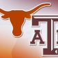 All good things must come to an end: Texas-TexasA&M